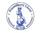 Turistická razítka - Františkovy Lázně